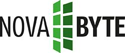 NovaByte GmbH